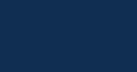 Kollenberger Spelt Logo